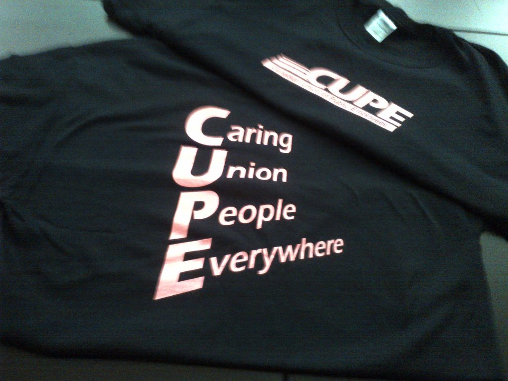 cupe-tshirt-1024x768