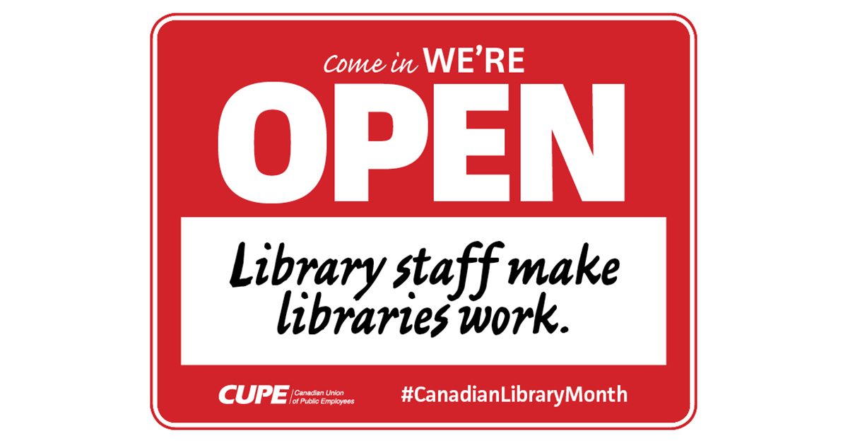 library_month_2_0