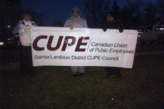 Christmas-Parade-CUPE-District-Council
