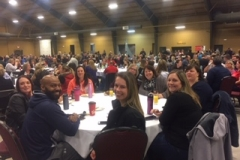 CUPE PD Day April 2019